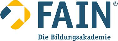 FAIN Community